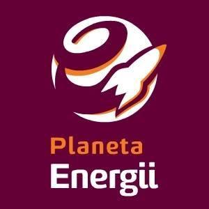 Planeta Energii